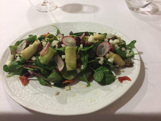 La Forquilla Restaurant: photo5.jpg