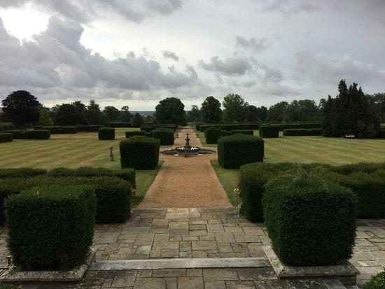 Eastwell Manor Image