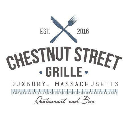 Duxbury, MA: Logo