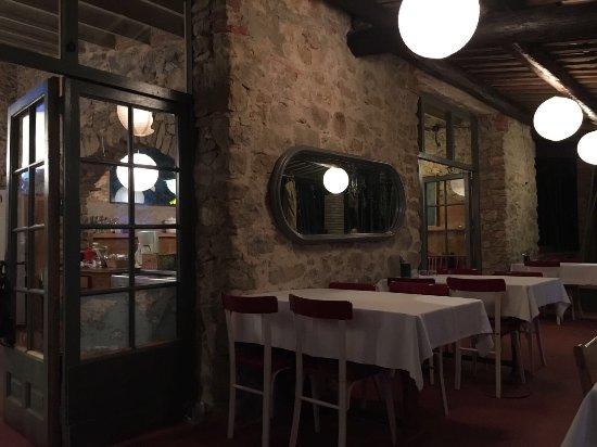 comedor verdor pals restaurantanmeldelser tripadvisor