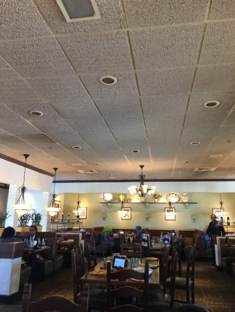 Olive Garden Falls Church 3548 S Jefferson St Menu Prices Restaurant Reviews Tripadvisor