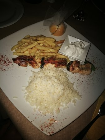 apollon greek tavern