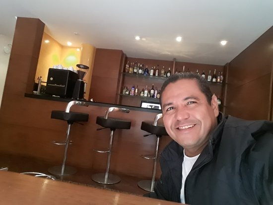Hotel Emaus Bogota : TA_IMG_20170726_155216_large.jpg