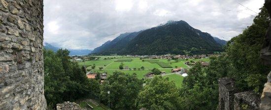 Wilderswil, Swiss: photo9.jpg