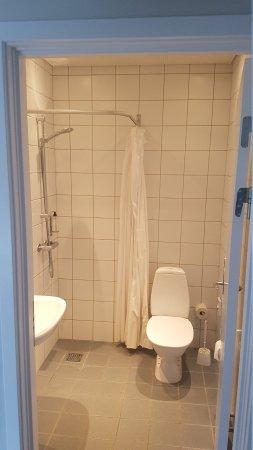 Zleep Hotel Kalundborg