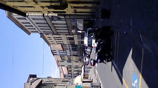 Castel Del Piano, Italy: IMG_20170725_145829_large.jpg