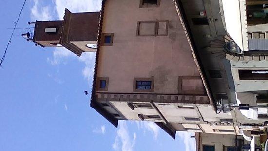 Castel Del Piano, Italy: IMG_20170725_145844_large.jpg