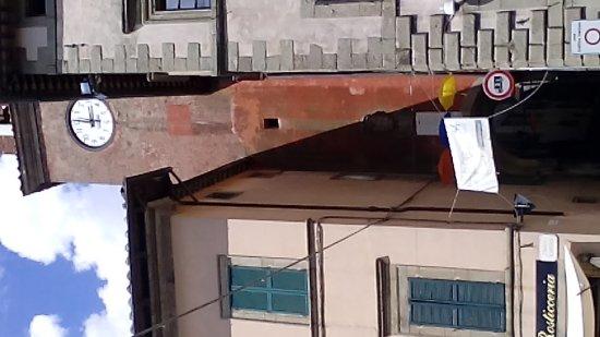 Castel Del Piano, Italy: IMG_20170725_150144_large.jpg