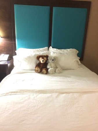 Holiday Inn Express & Suites Wyomissing: photo0.jpg