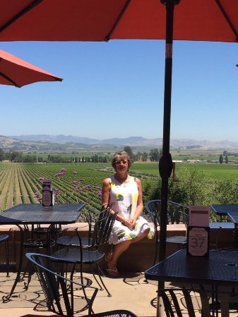 Sonoma Valley: photo1.jpg