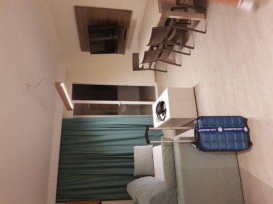Los Angeles Apartments (Ibiza, Spain) - Hotel Reviews ...