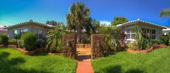 Pet Friendly Hotel In Hollywood Beach Florida