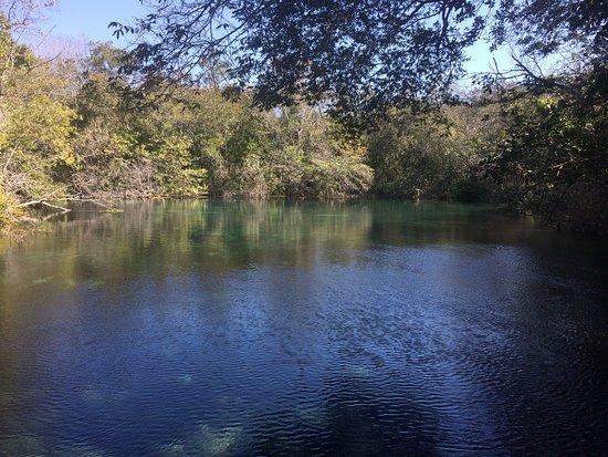 Recanto Ecológico Rio da Prata: photo2.jpg