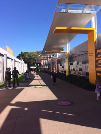 Redcliffe, Australia: photo8.jpg