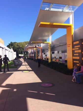 Redcliffe, Australia: photo9.jpg