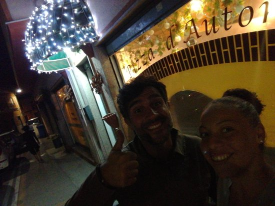 Capoterra, Italia: TA_IMG_20170726_234342_large.jpg