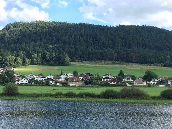 Bateaux du Saut du Doubs: photo2.jpg