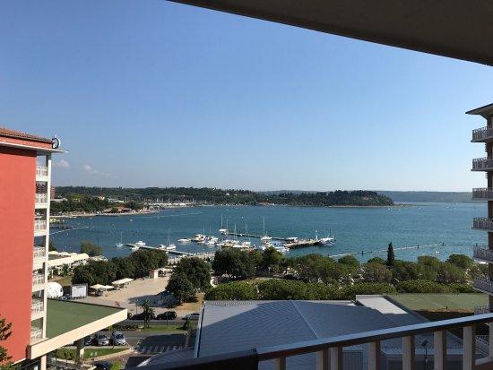Hotel Neptun - LifeClass Hotels & Spa : photo0.jpg