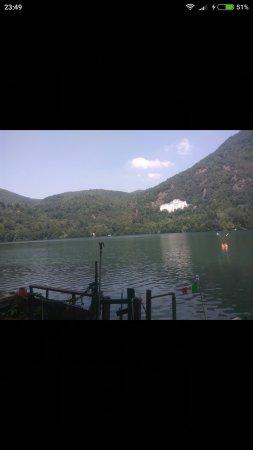 Monticchio Bagni, Italy: Screenshot_2017-07-26-23-49-09-286_com_large.jpg