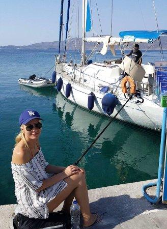 Adamas, Grekland: photo1.jpg