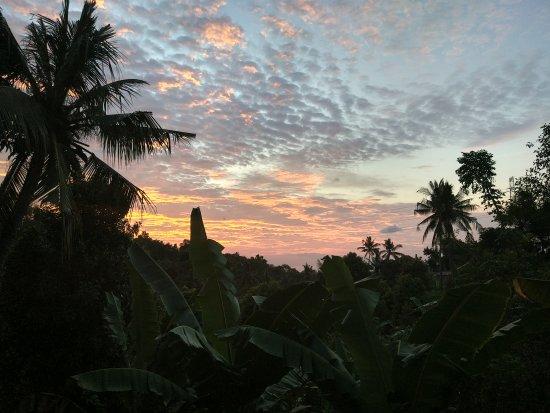 Dencarik, Indonésie : IMG_20170722_182119_HDR_large.jpg
