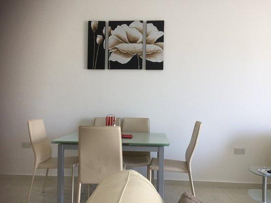 Zebbug, Malta: Hillock Residences