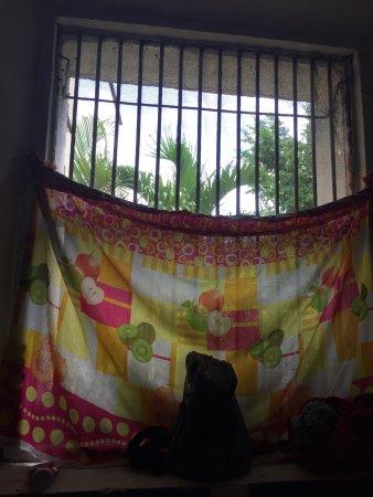 hostel La Casa del Tio Rafa: photo2.jpg