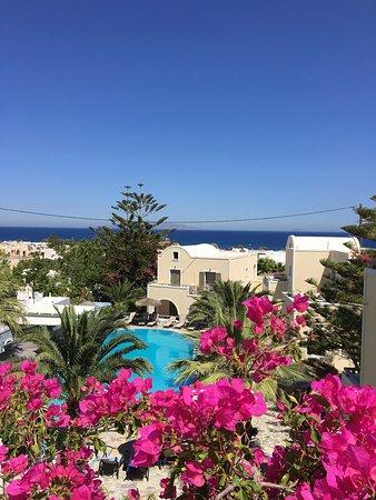Hotel Zephyros: photo0.jpg
