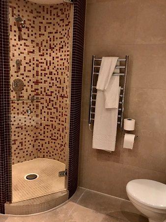 Clayton Crown Hotel: photo5.jpg