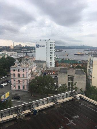 Hotel Hyundai: Отель Хендэ