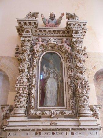 Chiesa Madre di San Giovanni Elemosiniere