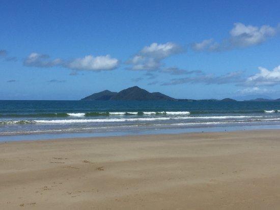 Mission Beach, Avustralya: photo0.jpg