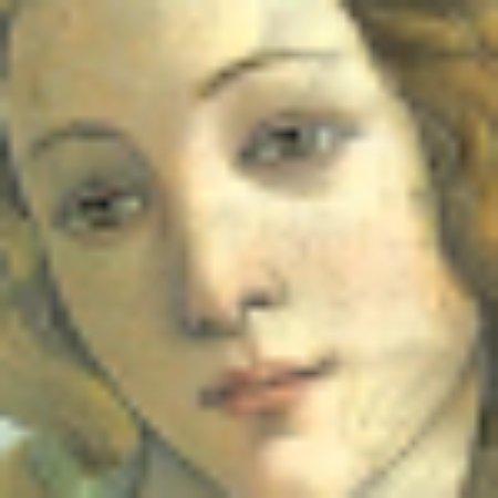 Andrea G Avatar