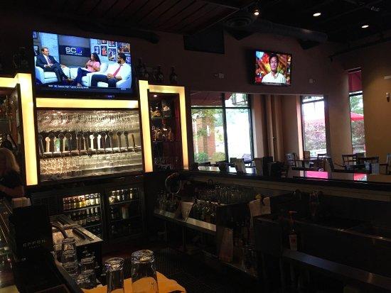 Algonquin, IL: photo0.jpg