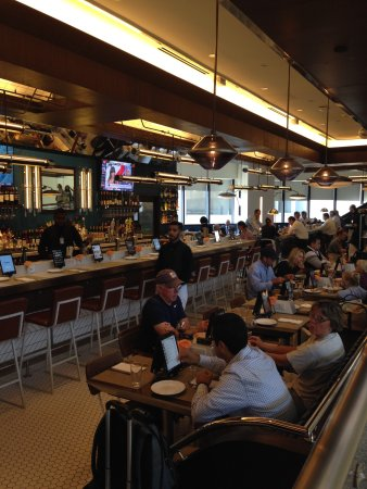 ABRUZZO ITALIAN STEAKHOUSE, Newark - Restaurant Reviews ...