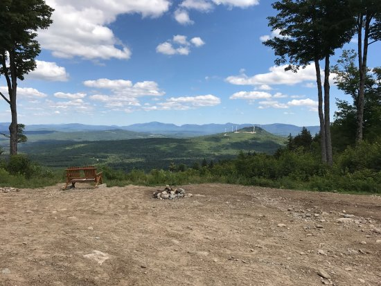 Photo3 Jpg Picture Of White Mountain Atv Rental Gorham