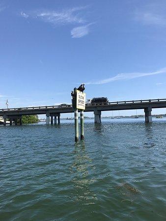 Cortez, فلوريدا: photo0.jpg