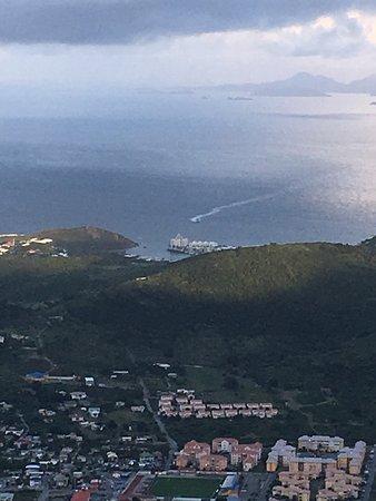 Paradise Peak: photo0.jpg