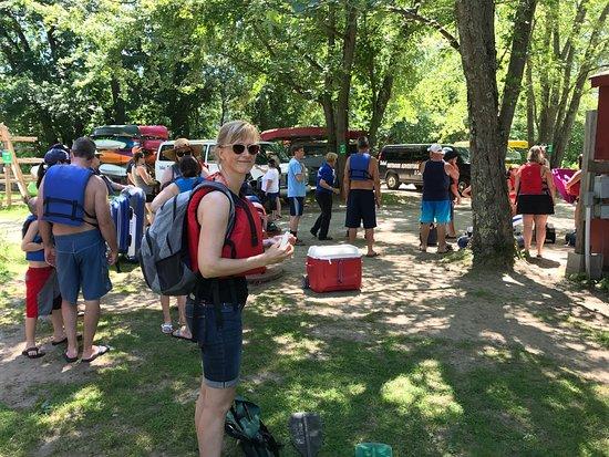 Bethel Outdoor Adventure: photo0.jpg