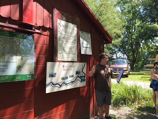 Bethel Outdoor Adventure : photo2.jpg