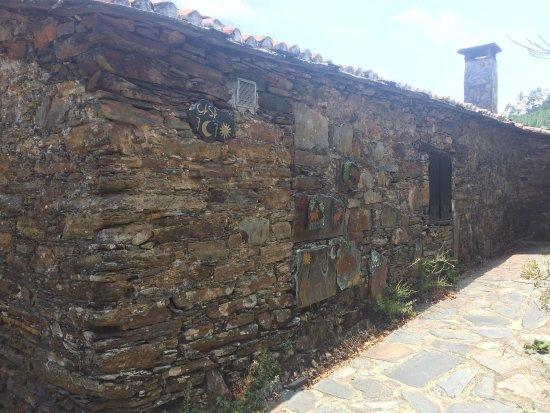 Lousa, البرتغال: Aldeia do Talasnal