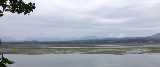 Nanaimo, Canada : photo2.jpg