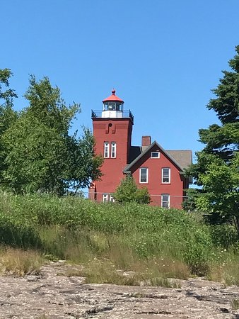 Two Harbors, MN: photo0.jpg