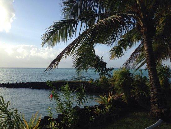 Cape Fatuosofia, Samoa: photo2.jpg
