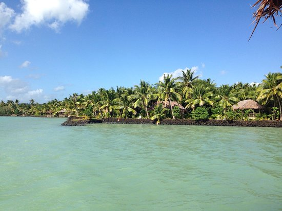 Cape Fatuosofia, Samoa: photo3.jpg