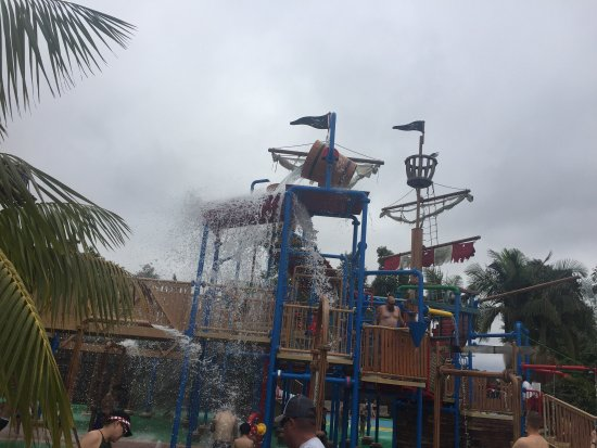 LEGOLAND California: photo0.jpg