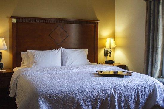 hampton inn amp suites jennings 114 ̶1̶3̶7̶ updated