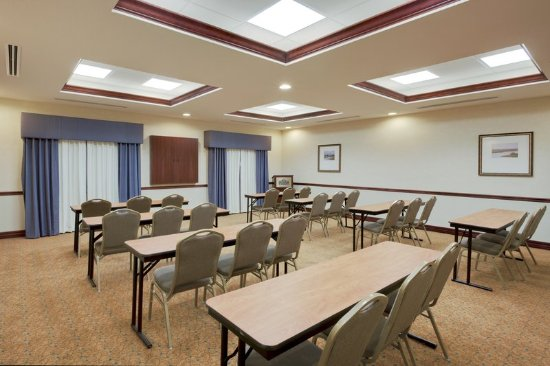 Pinellas Park, FL: Meeting Room