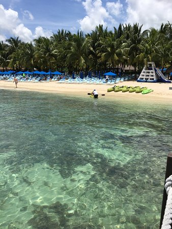 the description of the cozumel paradise in mexico Cheapcaribbeancom is rated as the best overall provider of deals to deal of fortune puerto vallarta in mexico  hotel in a tropical paradise  hotel description.