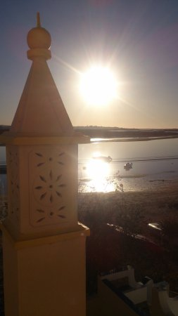 Faro District, Portekiz: The Best Waterviews condo/apartment Praia de Faro